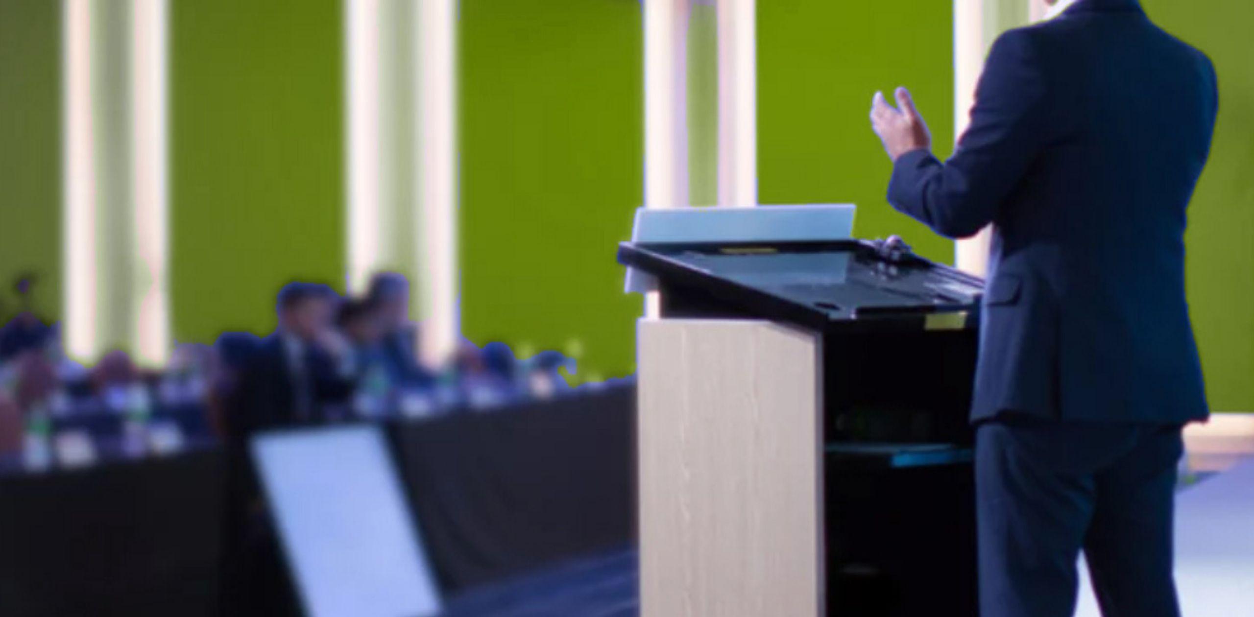 Jaarlijkse Fysieke Bijeenkomst Vereniging ITAM NL